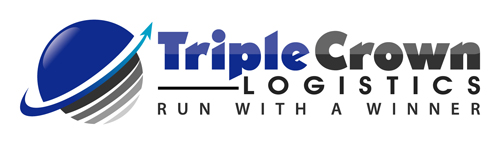 Triple Crown Logistics LLC